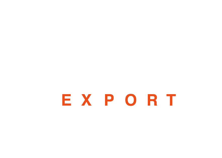 Codequa-Export